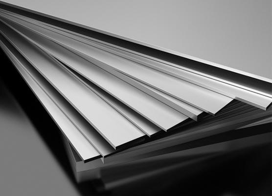 Duplex Sheets & Plates