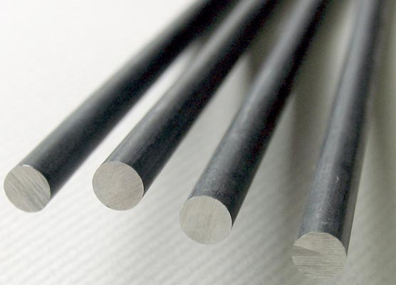 Incoloy Round Bars & Rods