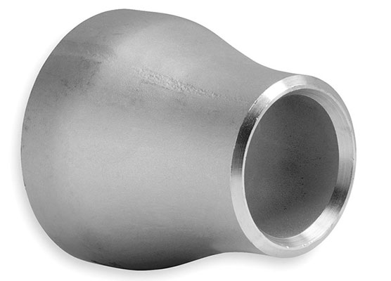 Concentric Reducer Exporter