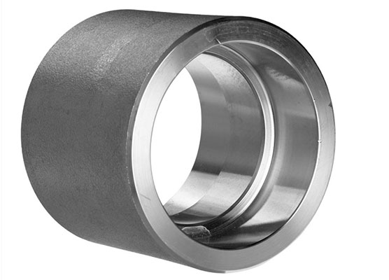 Socketweld Full Coupling Supplier
